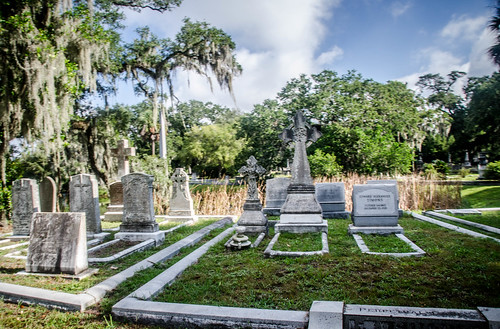 Magnolia Cemetery-004