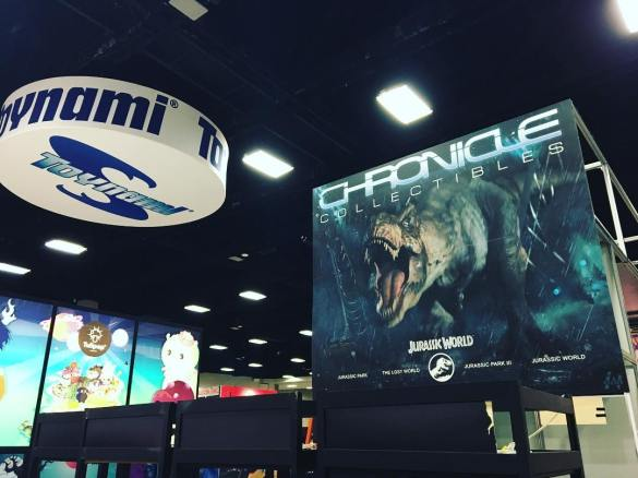 San Diego Comic Con 2016 03