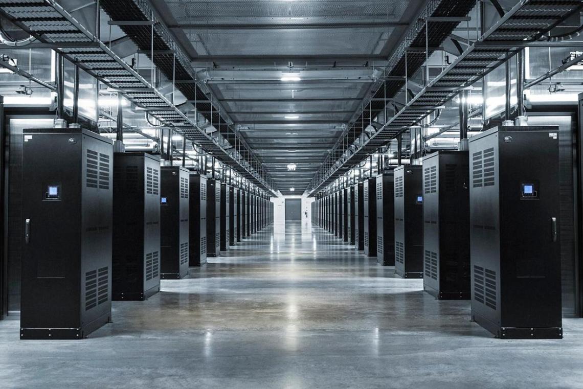 Facebook-centro-de-datos