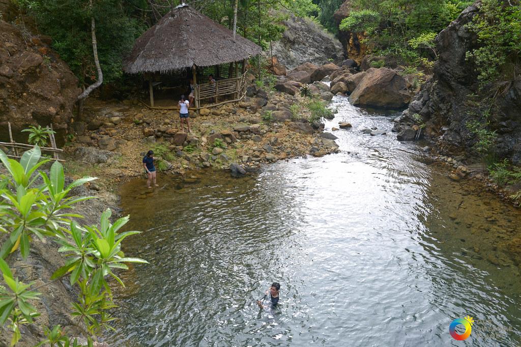 Sibuyan