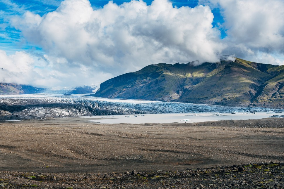 Iceland, Day 04