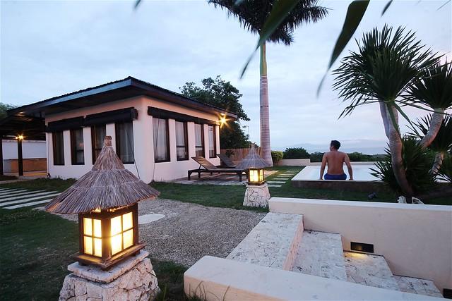 Casa Isabel - Puesto del Sol Resort