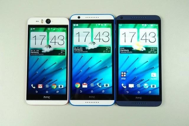 HTC Desire 820_11