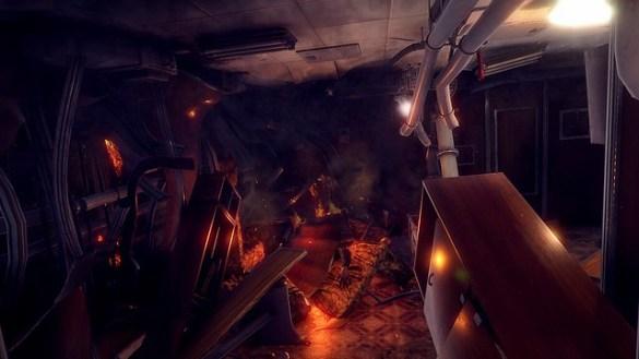 KURSK_Gamescom_4