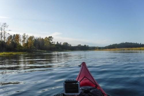 La Conner Kayaking-40