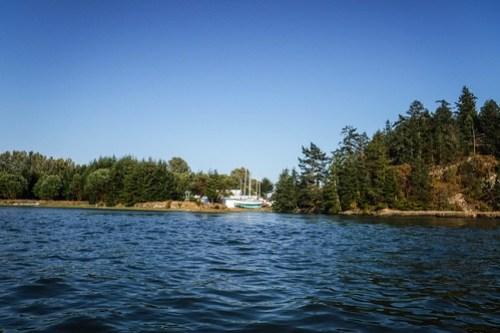 La Conner Kayaking-15
