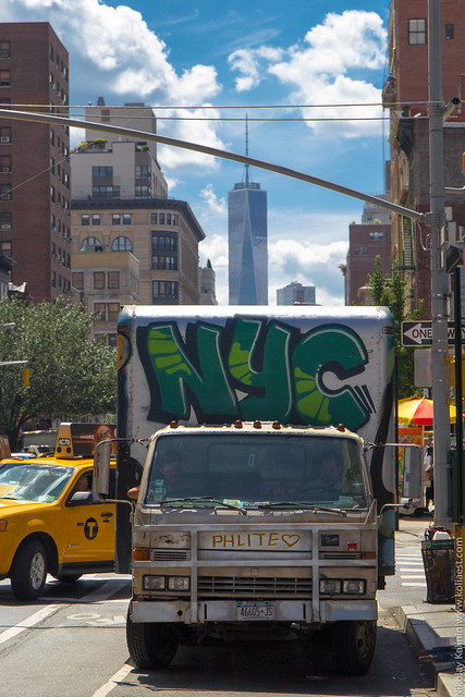 NYC2015-48
