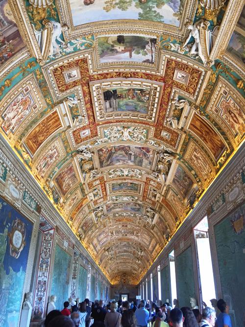 Vaticano_Musei_Vaticani