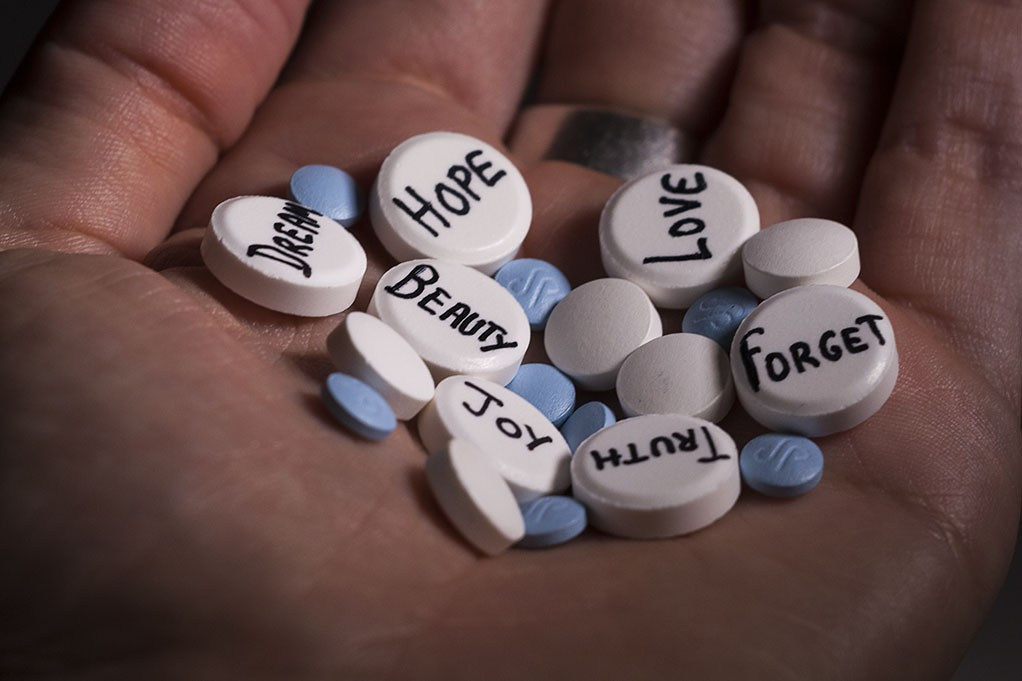 05 La vida en pastillas