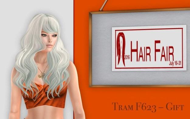 Tram F623 Gift_001