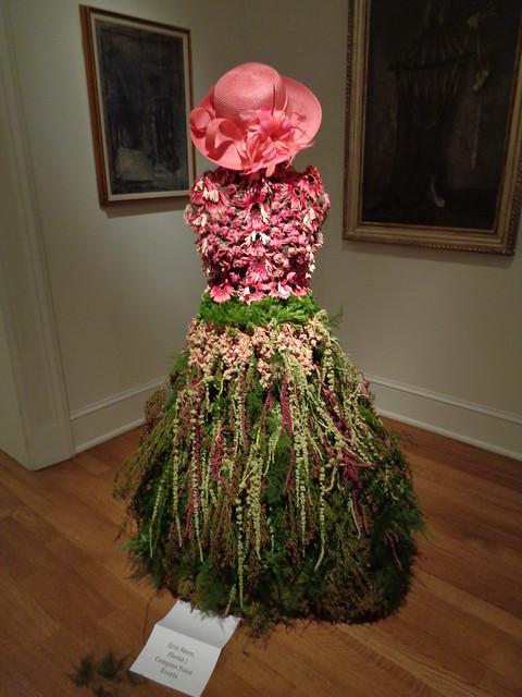 Erin Steen, Florist / Compass Point Events