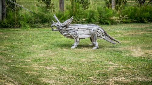 Driftwood Dinosaurs-007