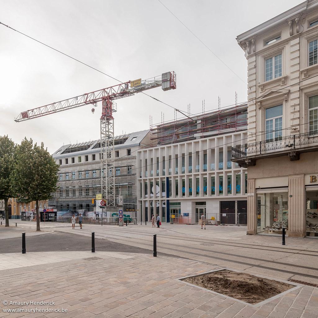 ADH Binnenstad 022.jpg