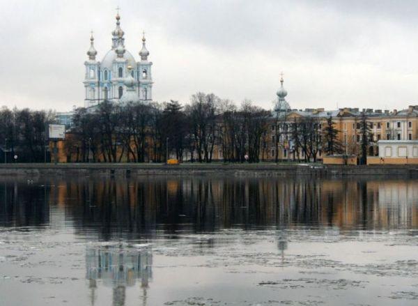 Экскурсия Блокадный Ленинград в Санкт-Петербурге – ВашОтель.RU