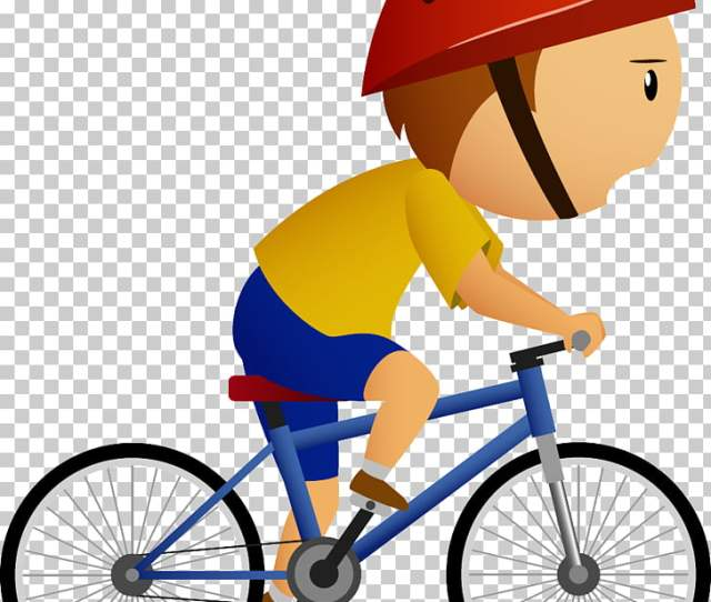 Giant Bicycles Cycling Racing Bicycle Bicycle Helmets Png Clipart