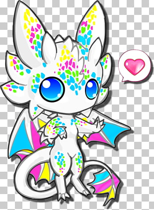 Cute Dragon Png Cliparts For Free Download Uihere