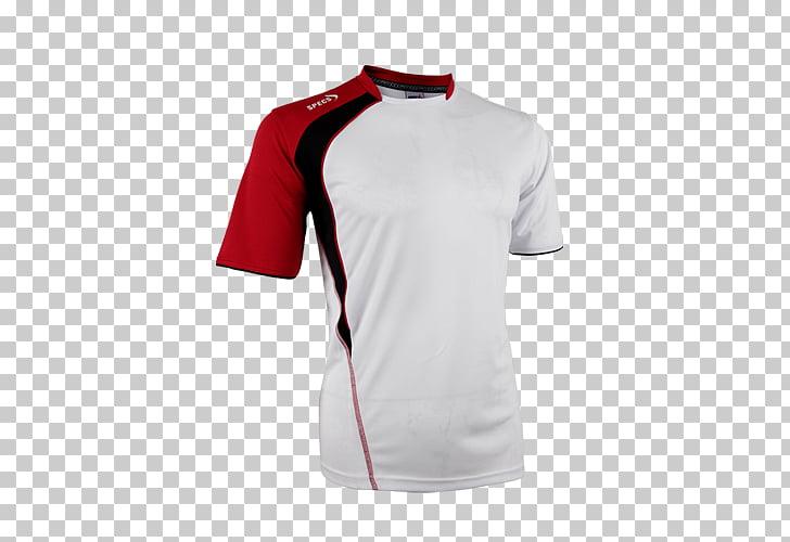 Download Mockup Jersey Futsal Cdr - Jersey Terlengkap
