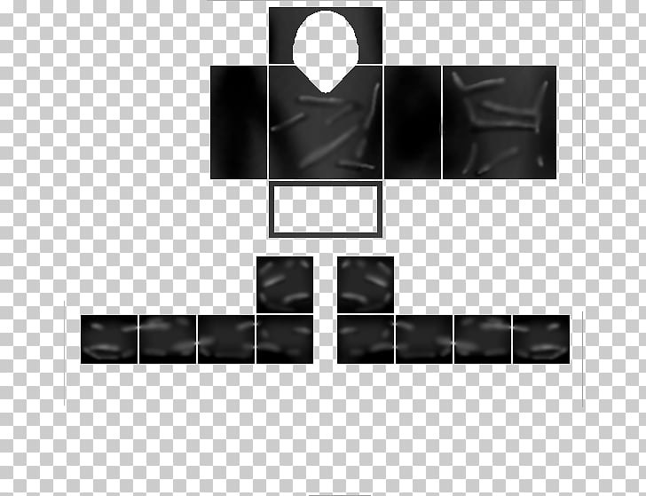 Abs Shirt Transparent Roblox T Sale