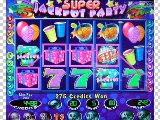 Pursuing Present in lil lady slot game Electronic Games Unit Play