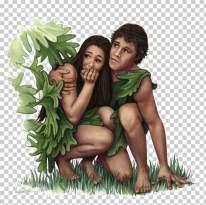 Image result for adam fig leaf