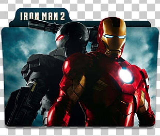 Iron Man Desktop High Definition Video Iron Man Png Clipart