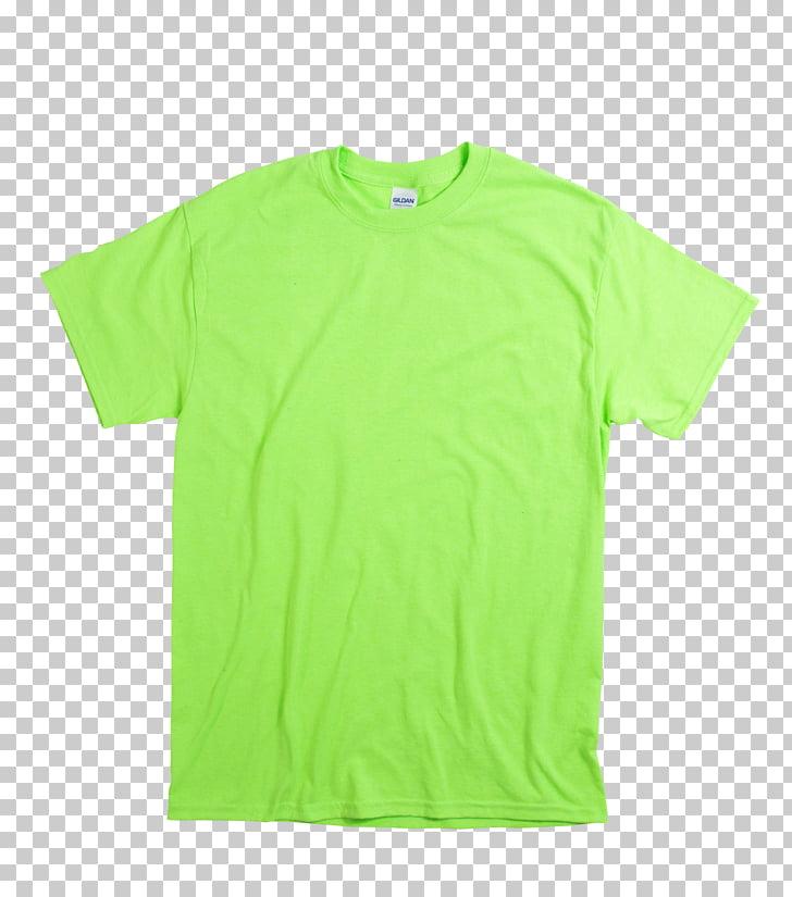Download Kaos Kerah Gildan - Desain Kaos Menarik