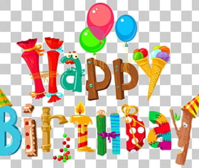 Birthday Cake Wish Funny Happy Birthday Happy Birthday Text Overlay Png Clipart
