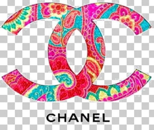 19 Coco Mademoiselle Perfume Fashion Chanel Icon Chanel Logo Illustration Png