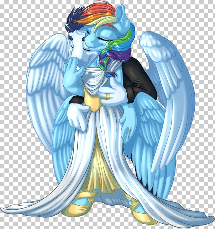 Rainbow Dash Pony Pinkie Pie Soarin Scootaloo My Little Pony Png Clipart Free Cliparts Uihere