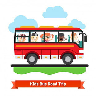 Picnic Drawing Bus Trip Barbecue Outdoor Food Icons Ai Eps File Free Graphics Uihere