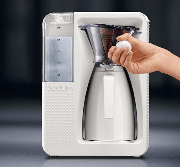 Bodum Pour Over Coffee Maker Instructions : Design ombiaiinterijeri