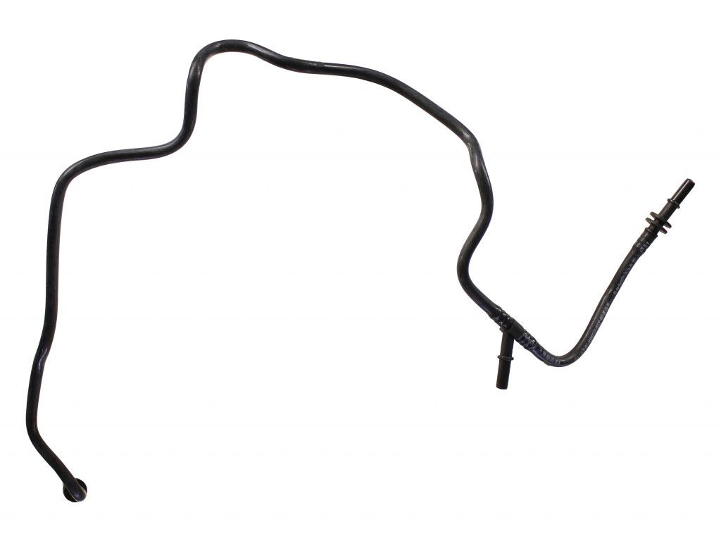 Porsche 944 Headlight Washer Results