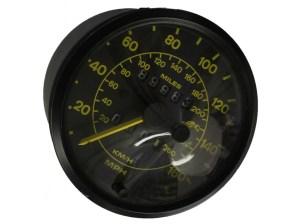 Porsche 944 Speedometer Gear Results