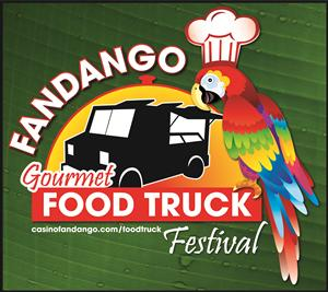 looking for food trucks – Page 136 – Helping you find a food