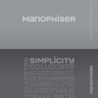 Manophiser
