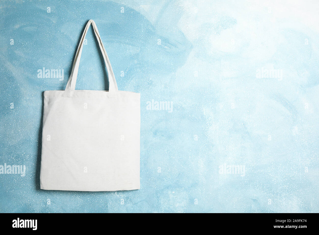 Car branding mockup free psd. Tote Bag Brand High Resolution Stock Photography And Images Alamy