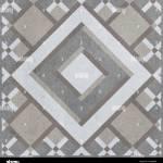 Floor Tiles Porcelain Ceramic Tile Geometric Pattern For Surface And Floor Marble Floor Tiles Stock Photo Alamy