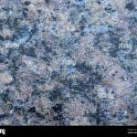 Black Granite With Brown Spots And White Veins Beautiful Texture Of Natural Polished Stone Close Up Background Stock Photo Alamy