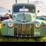1946 Ford High Resolution Stock Photography And Images Alamy
