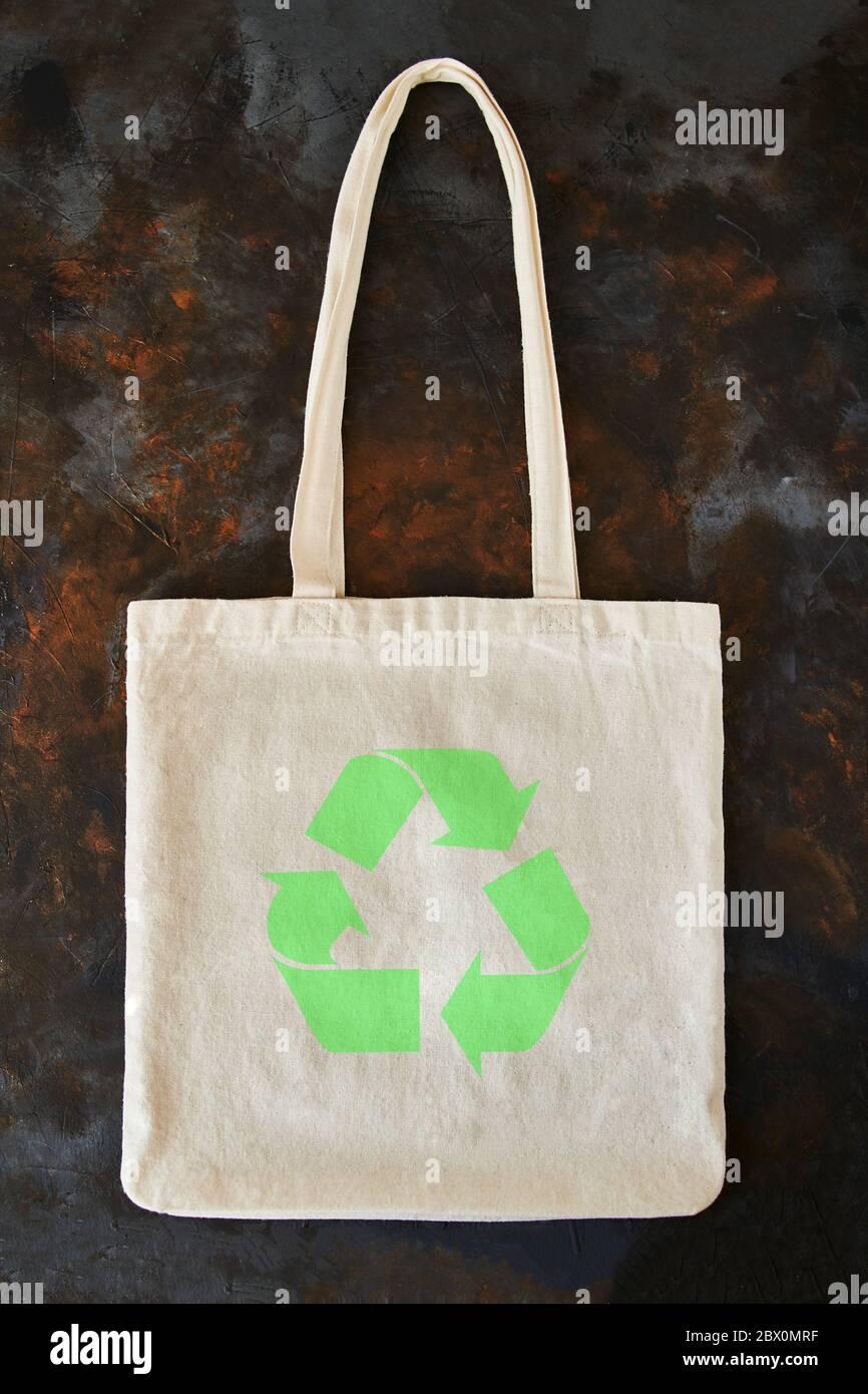 Download keywords textile, canvas, customer,… Blank Cotton Eco Tote Bag Design Mockup Stock Photo Alamy
