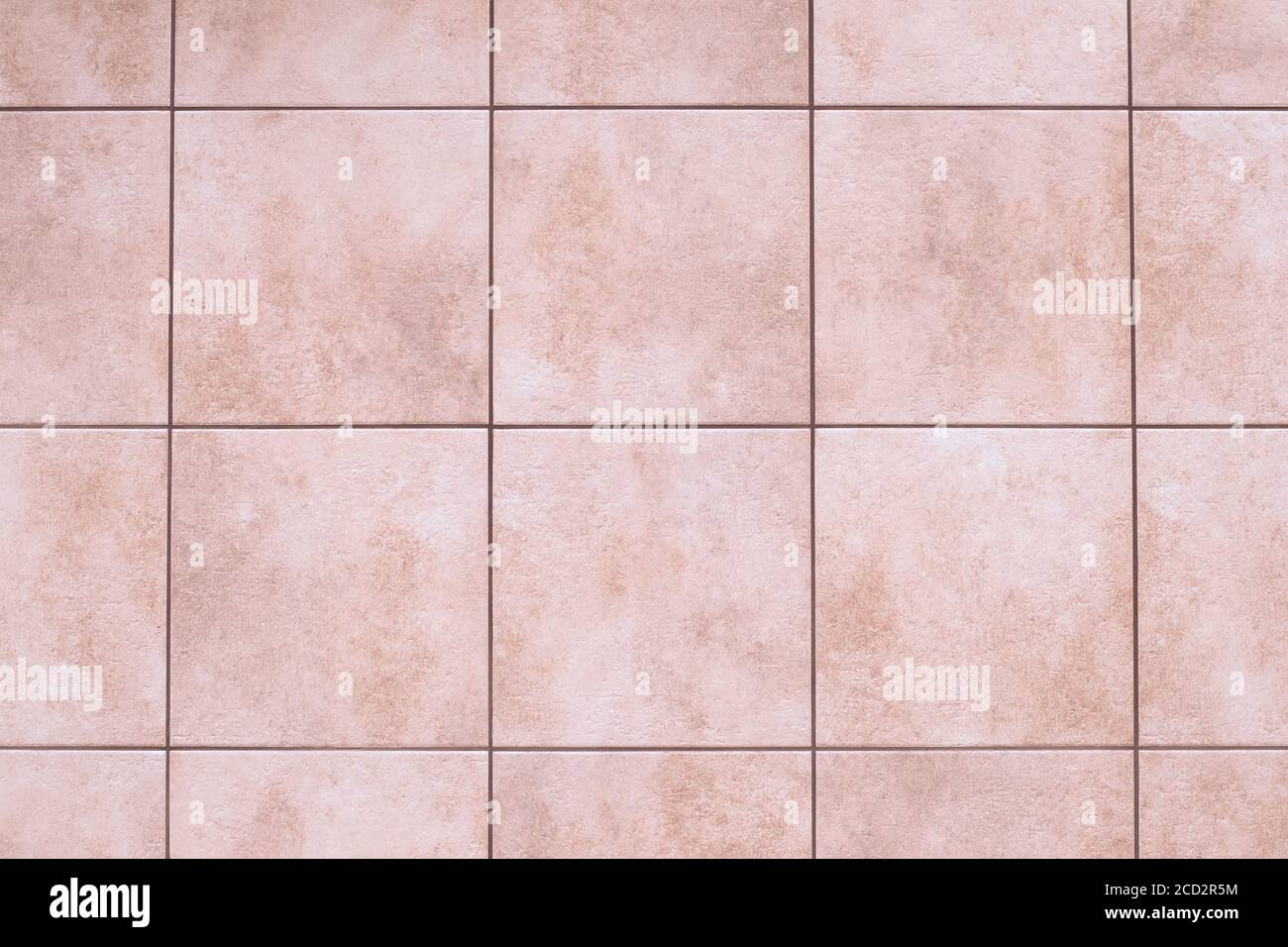 https www alamy com ceramic tile floor texture stone wall background square pattern smooth brown marble in the kitchen bathroom abstract grunge frame interior eleme image369470352 html