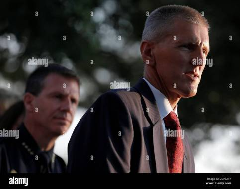 Fbi Special Agent High Resolution Stock Photography and Images - Alamy