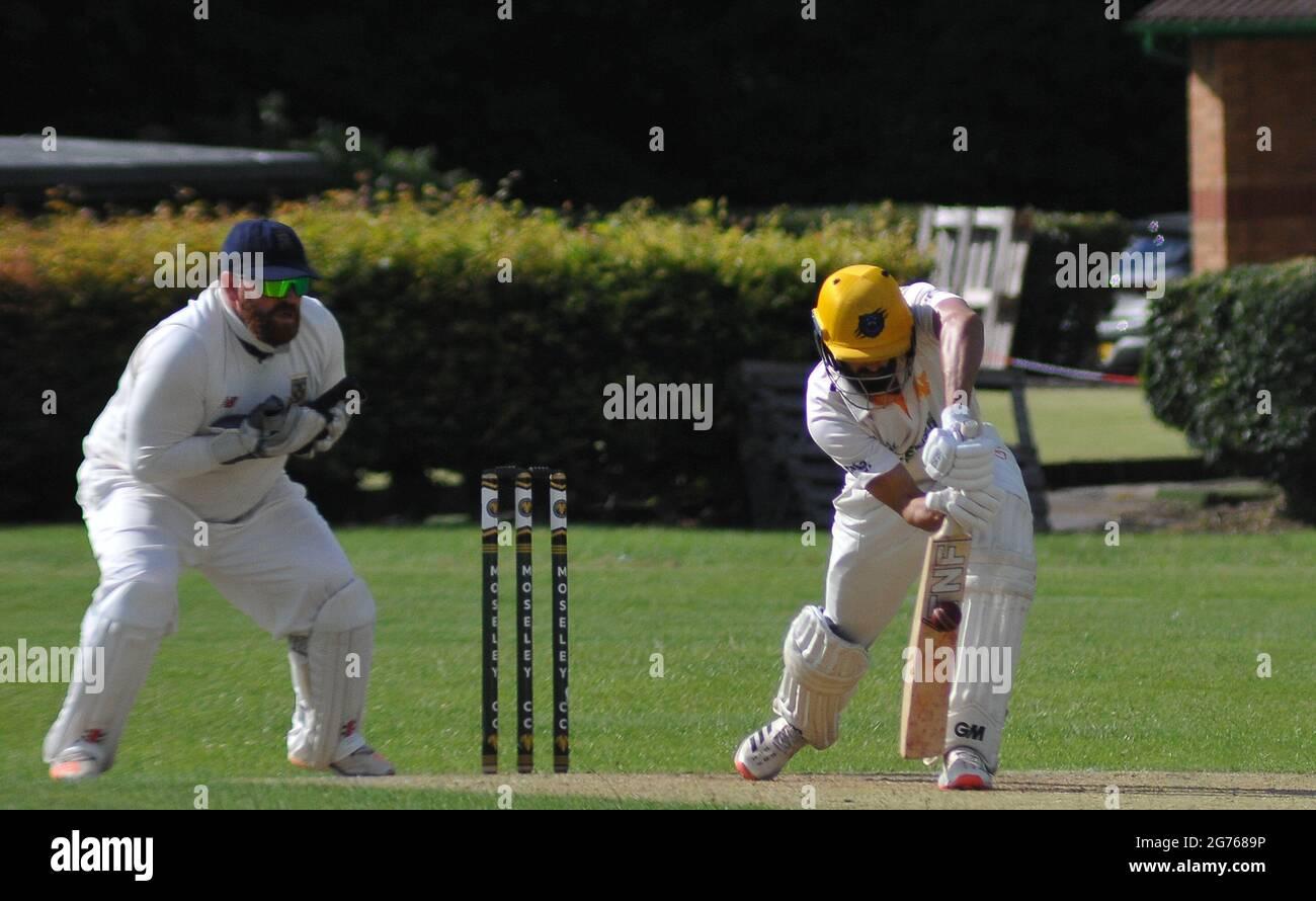 Jun 24, 2021 · live cricket stream online. Birmingham, UK. 10th July, 2021. Moseley Cricket Club v ...