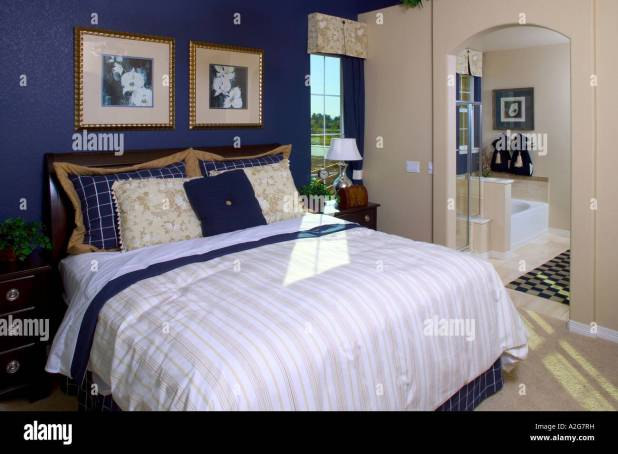 Middle Class Bedroom Pictures   Boatylicious.org