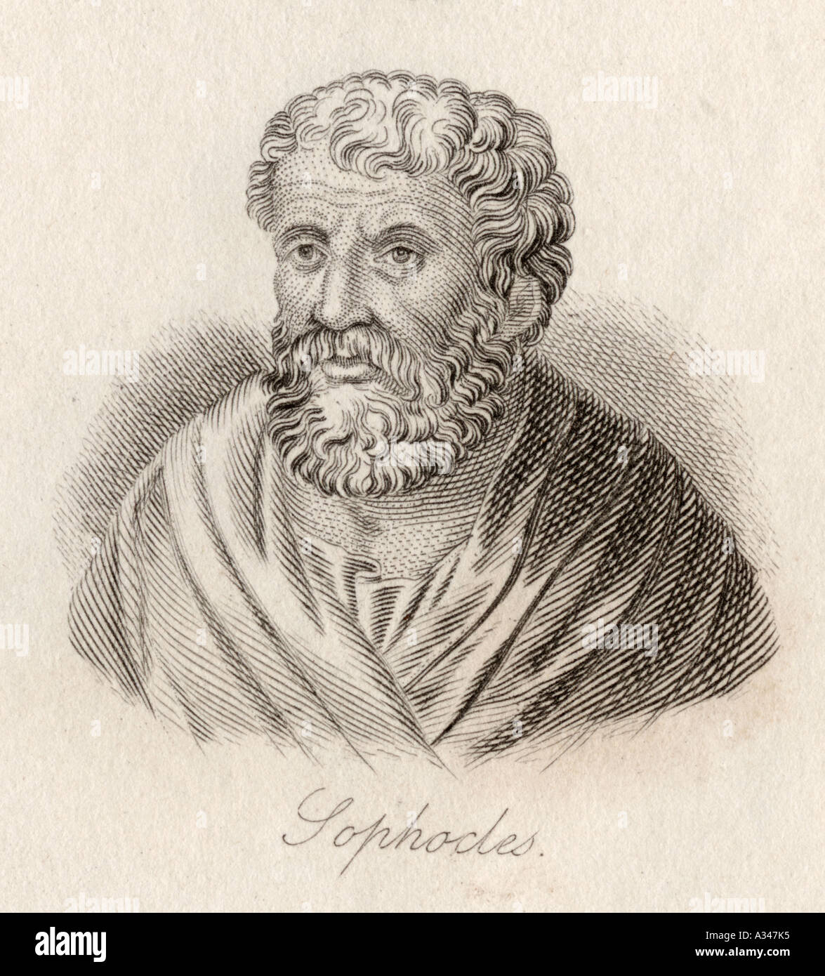 Plays Written By Sophocles Oedipus The King By Sophocles