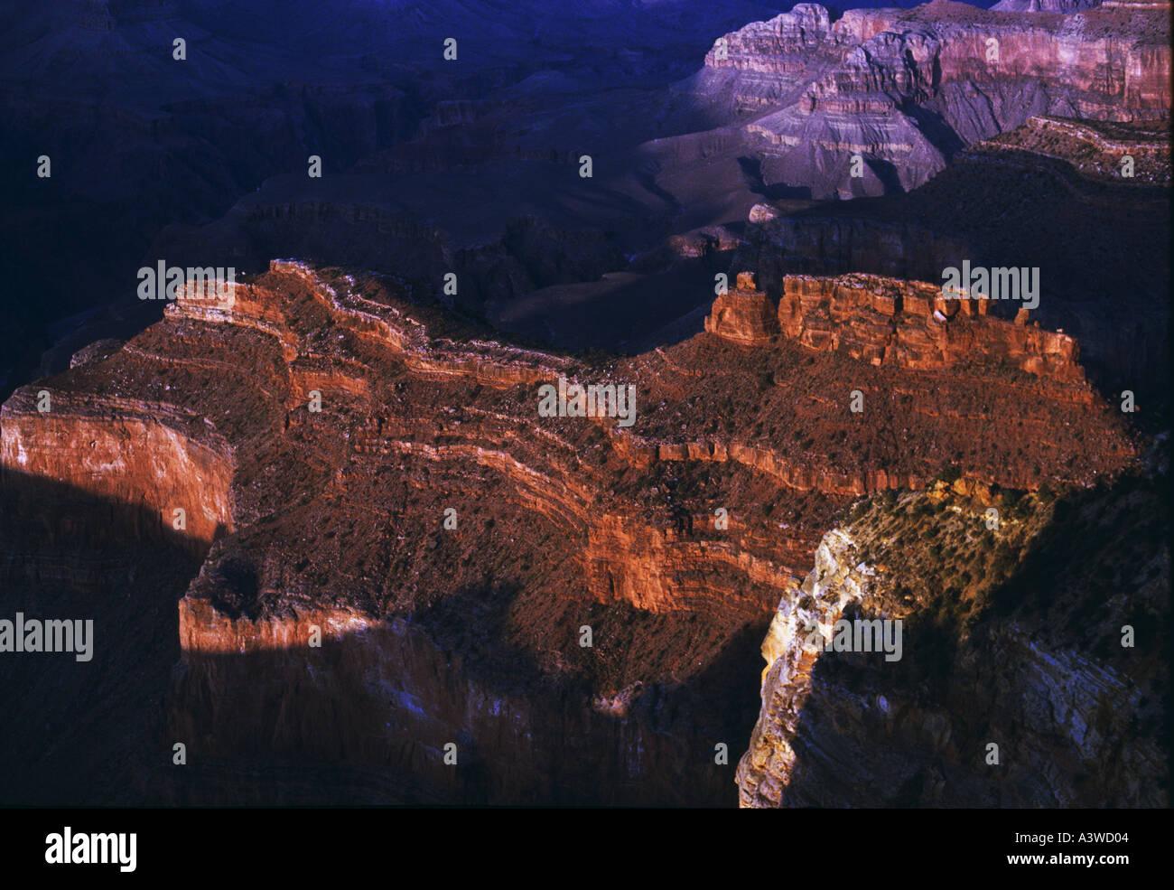 Uss And Arizona View Uss Vestal Aerial