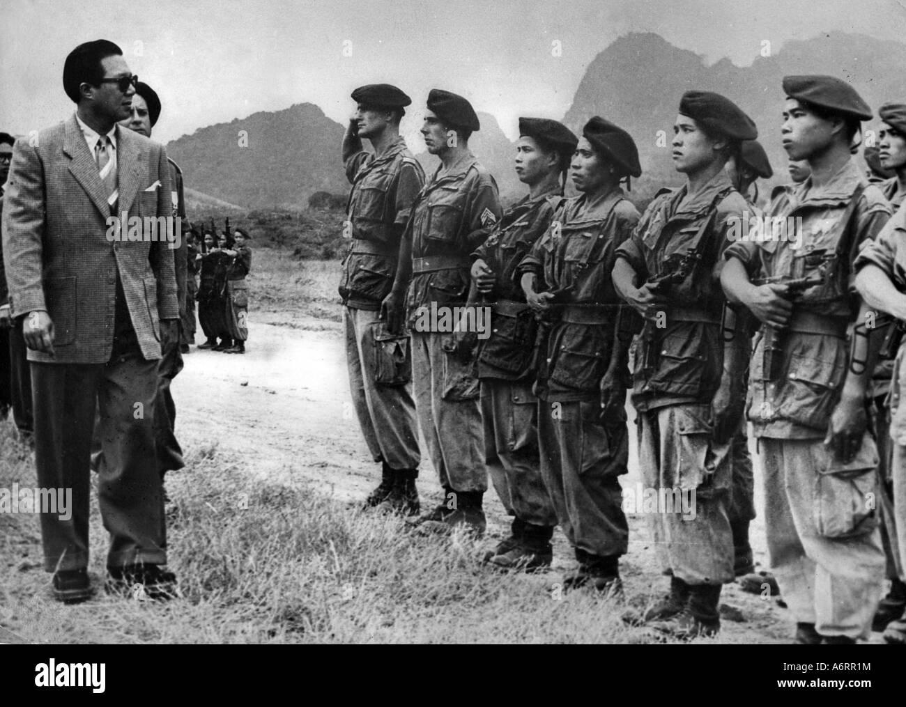 https://i1.wp.com/c8.alamy.com/comp/A6RR1M/bao-dai-22101913-3171997-emperor-of-vietnam-1926-1945-head-of-state-A6RR1M.jpg
