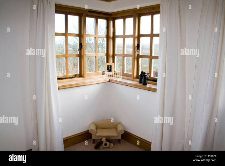 Curtains For Wood Framed Windows | Framesite.blog