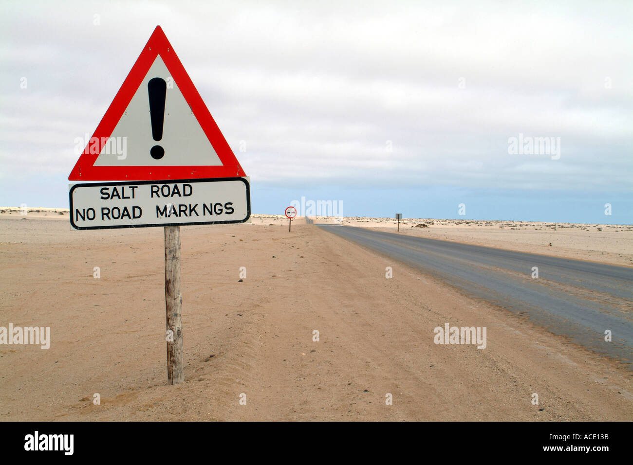 Image result for henties bay to swakopmund road