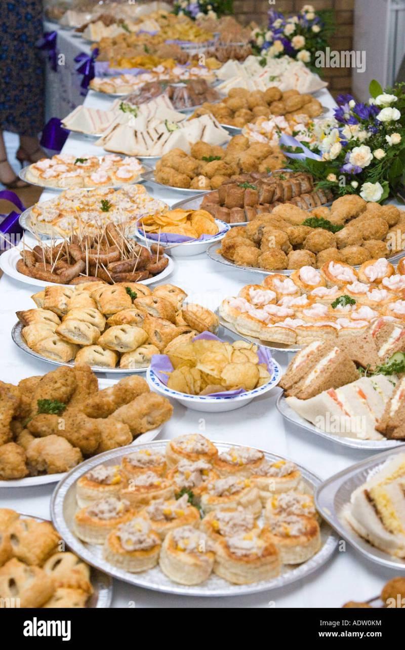 Wedding Reception Buffet Foods Invitationsjdi